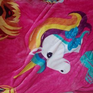 Other - Jojo blanket
